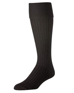 Officials Socks Classic