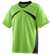 Adult  Wicking Sport Jersey