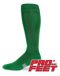 Performance Socks Multi-Sport Polypropylene Over The Calf