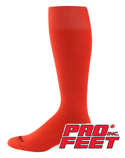 Performance Socks Multi-Sport Polypropylene Tube