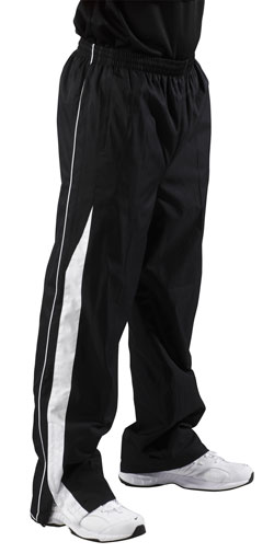 Teamwork Athletic Pant 8011 Electrify Youth