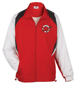 Teamwork 8062 Progression Jacket - Youth