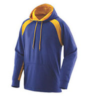 Fanatic Hooded Sweatshirt