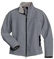 Womens Glacier® Soft Shell Jacket
