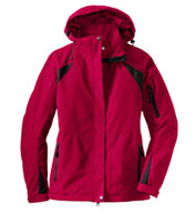 Ladies Waterproof All-Season II Jacket