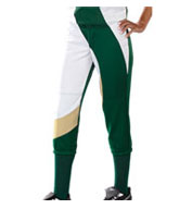 Womens Cyclone Pant