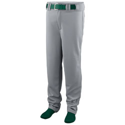 Augusta 11 OZ. Softball/Baseball Pant - Youth