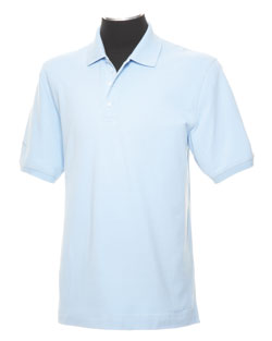 Callaway Polo Classic Pique Mens