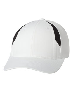 Performance Cap Flexfit