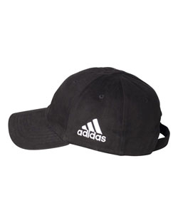 Adidas Cap Structured Cresting