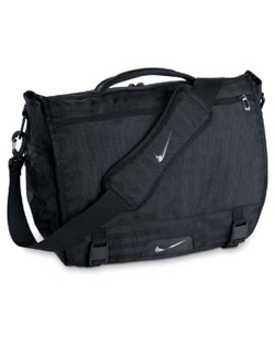 Nike Bag Messenger