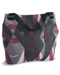 Nike Bucket Brassie Bag - Womens