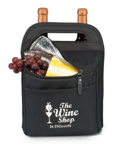 Wine & Cheese Kit Epicurian