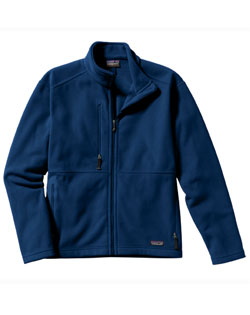 Micro Synchilla Jacket - Mens