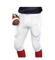 Youth Kick Off Football Pant