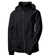 Columbia® - Ladies Majestic Meadow™ Jacket
