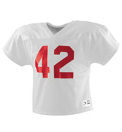 Adult Two-A-Day Football Jersey