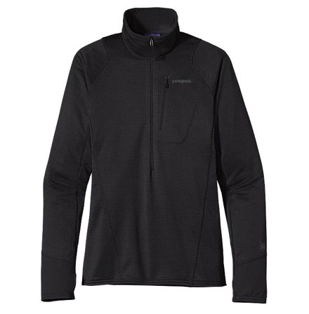 Patagonia R1&reg; Pullover Mens