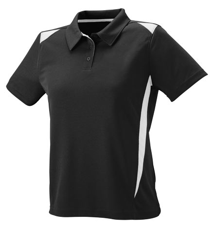 Sport Shirt Premier Ladies