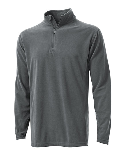 Columbia 1/2 Zip Pullover Crescent Valley Mens