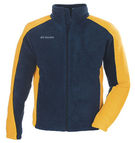 Columbia Rebel Ridge Jacket