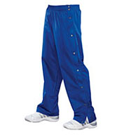 Adult Transition Breakaway Pant