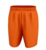 Youth eXtreme Mesh Basketball Short