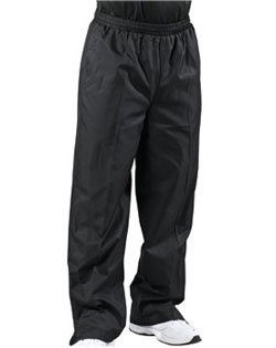 Teamwork Solid Force Warmup Pant - Youth