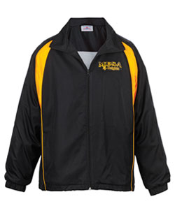 Teamwork Breeze Jacket - Youth