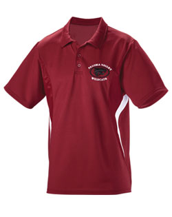 Coaches Shirt Milan Adult Mens