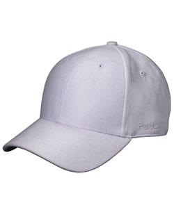 Reebok Cap Structured Brushed Twill