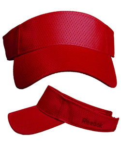 Reebok Visor Sport