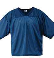 Youth Tricot Mesh Lacrosse Jersey