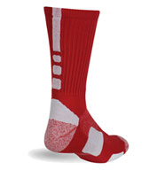 ProFeet Elite Multi-Sport Moisture Management Socks
