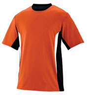 Adult Surge Soccer Jersey