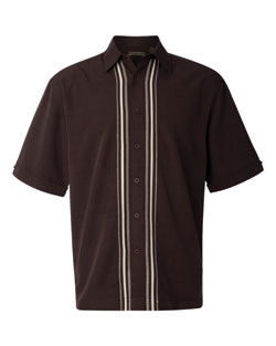 Camp Shirt Vero Adult