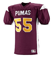 Adult Dominator Football Jersey