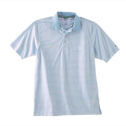 Tommy Hilfiger Polo Paul Mens