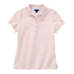 Tommy Hilfiger Polo Lisa Ladies