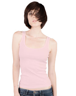 Alternative Apparel Beater 4.7 Oz Tank - Ladies