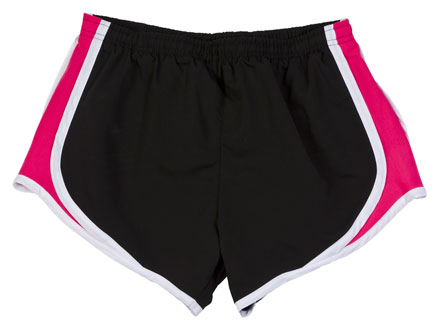 Boxercraft Velocity Short - Youth