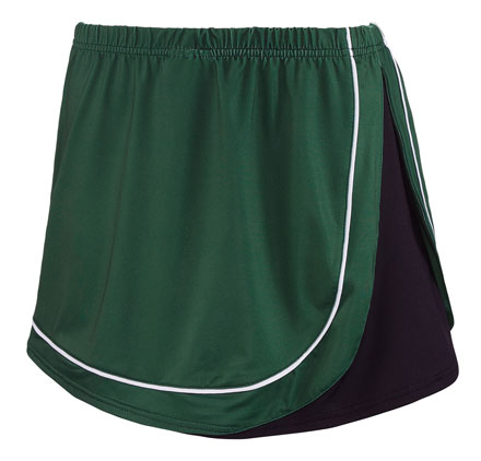 Teamwork Aerial Cheer Skirt - Womens