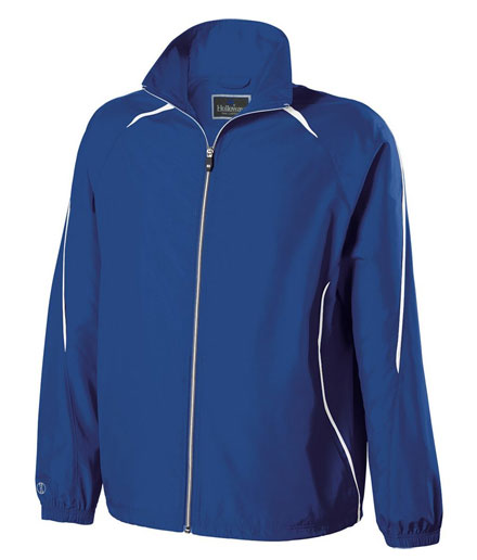 Holloway Invigorate Jacket - Adult Mens