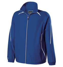 Holloway Invigorate Jacket - Youth