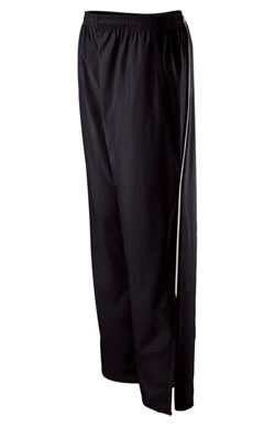Holloway Accelerate Pant - Youth