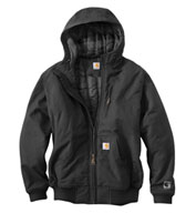 QuickDuck™ Jefferson Active Jac from Carhartt