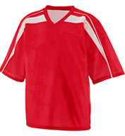 Augusta Adult Crease Reversible Jersey