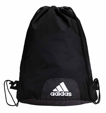 Adidas University Gym Sack