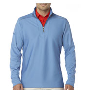 Callaway Adult  Mid-Layer Pullover