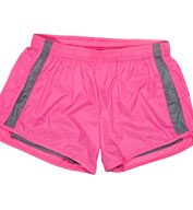 Juniors Endurance Shorts